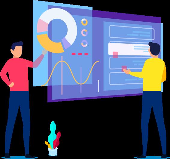 cara master seo meningkatkan ranking website di mesin pencari