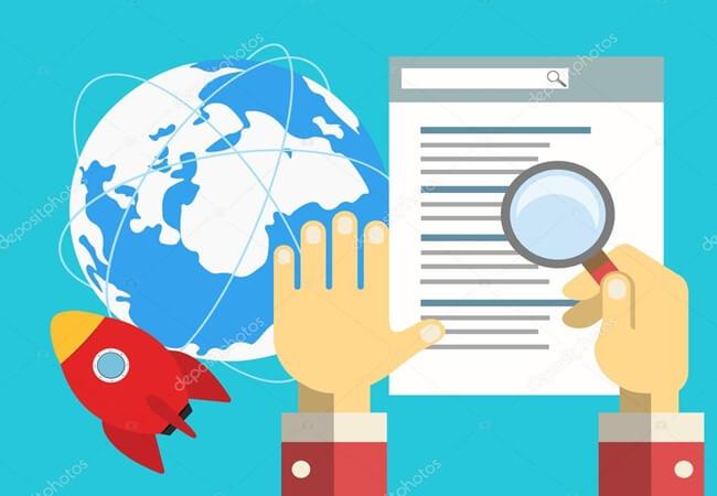 keuntungan dan manfaat search engine (mesin pencari) untuk pengguna internet