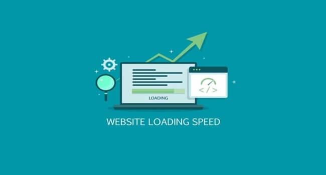 optimasi kecepatan loading situs untuk meningkatkan kualitas seo onpage