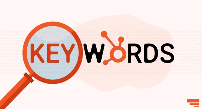 pengertian keyword, jenis jenis keyword dan tools riset keyword gratis