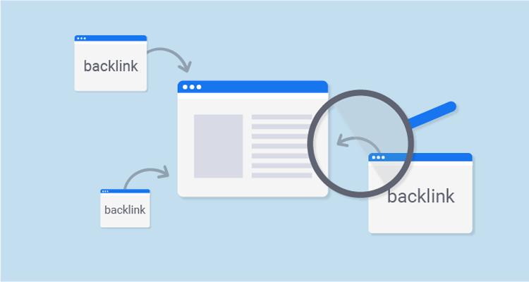 apa yang dimaksud dengan backlink berkualitas
