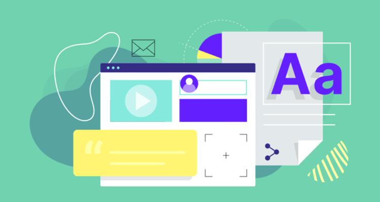 cara mendapatkan backlink berkualitas dengan content marketing