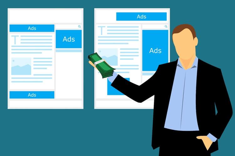 rekomendasi channel digital marketing terbaik