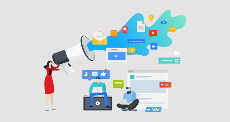 daftar channel digital marketing terbaik untuk promosi bisnis