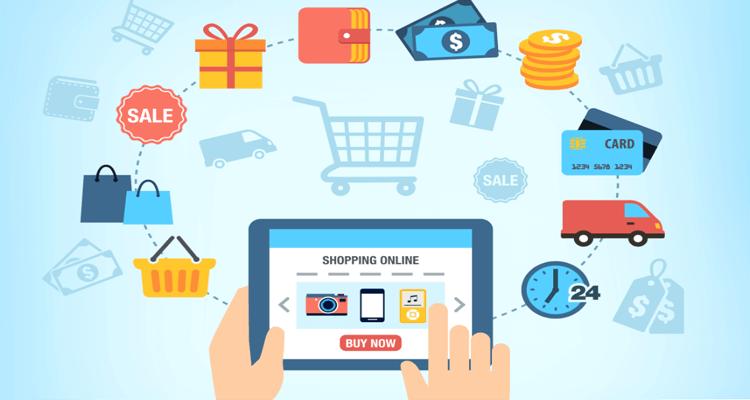 manfaat promosi online untuk bisnis ukm dan perusahaan