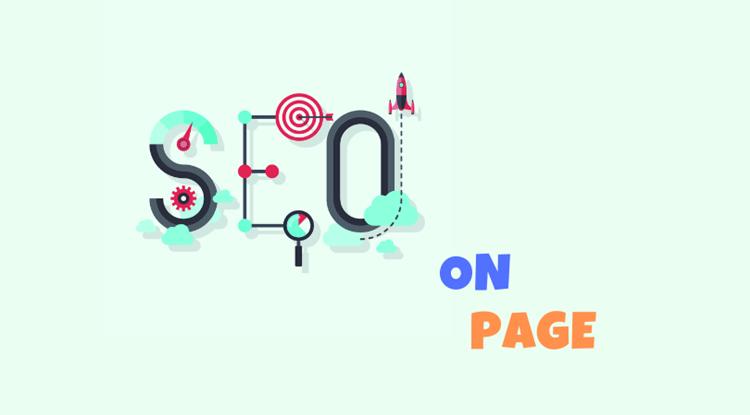 panduan dan cara belajar seo onpage untuk pemula