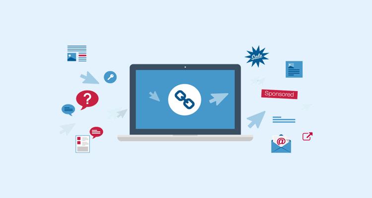pentingnya link building backlink berkualitas tinggi untuk website