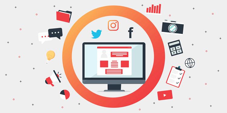 strategi digital marketing terbaik untuk pemasaran bisnis dan produk