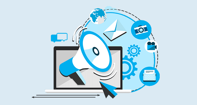 teknik digital marketing terbaik