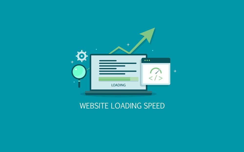 kesimpulan dari tutorial mempercepat loading website wordpress dan blogspot