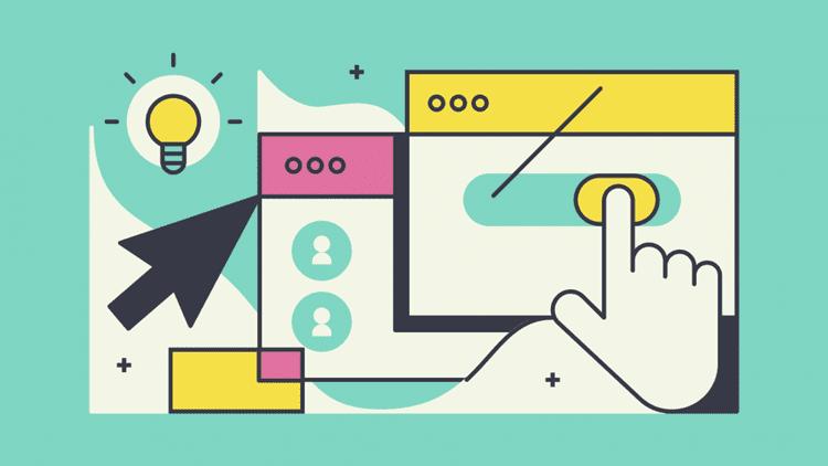 cara meningkatkan dan optimasi website usability