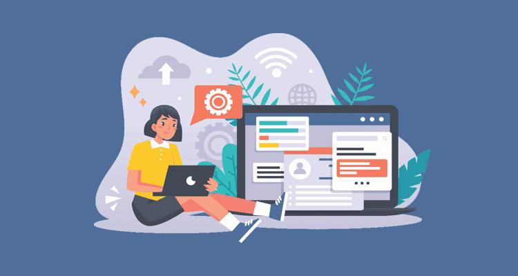 panduan dan tata cara menulis artikel seo friendly yang berkualitas dan disukai pengunjung